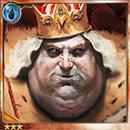 High King of Wonderland thumb