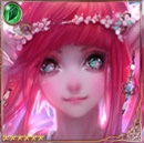 File:(Cradeled) Luseli, Tender Fairy thumb.jpg