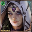 (Closeout) Curse Trader Aphanne thumb