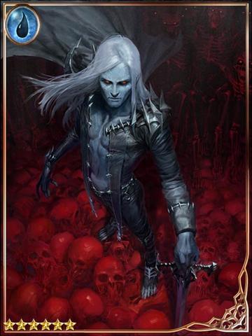 File:(Skull Army) Ryott, Bloody Warlock.png