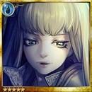 File:(Struggle) Princess Lisa in Combat (Water) thumb.jpg