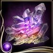 Purple Crystal EX