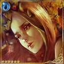 File:(Cordiality) Autumn Goddess Melinda thumb.jpg