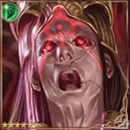 (Grudgelink) Moria, Chaining Hatred thumb