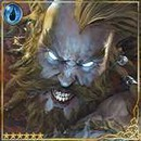 (Furybolt) Fudo, Unleashing Rancor thumb
