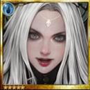 (Clinging) Felixia, Mad Queen thumb