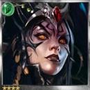 (Purging) Cedia, Atonement Goddess thumb