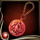 Red Medaille