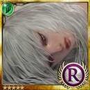 (Awake) Raycent, Scaled Terror thumb