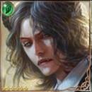 File:(Rakish) Demonic Butler Zamuel thumb.jpg