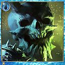 Hidden Skelebeast Rindt thumb