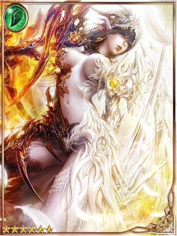 File:(Cross) Ishtar, War Maiden Scourge.png