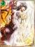 (Cross) Ishtar, War Maiden Scourge