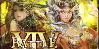 Battle Royale XIV