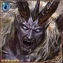 File:(Repercussion) Condemned Demon Gazh thumb.jpg