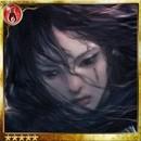 File:(Unconcerned) Slave Queen Shantal thumb.jpg