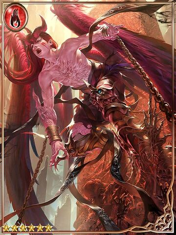 File:(Leaden) Nirva, Pewter-Winged Angel.jpg