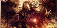 (Prognosis) Resistant God Engelbert