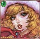 (Cannonade) Charitable Thief Anita thumb
