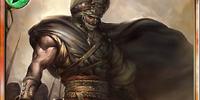 Bandit Leader Ganesh