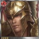 (Gutsy) Revolting Gladiator Tobias thumb
