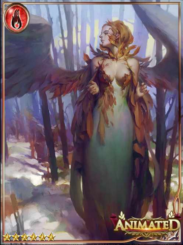 File:(Periphery) Forbidden Forest Witch.png