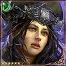File:(Prophecy) Divine Medium Soltima thumb.jpg