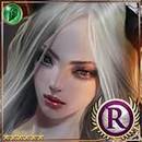 File:(T. W.) Barbara, Unmatched Empress thumb.jpg