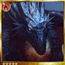File:Dragonlord Revanient thumb.jpg