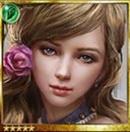 File:Beguiling Princess Karen thumb.jpg