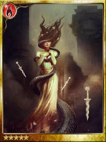 File:Blind Sorceress Kanna.png