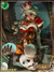 (Retrying) Haughty Princess Helvi