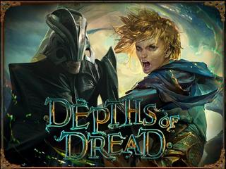 Depth of Dread