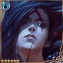 (Defiance) Fiala, Living Reaper thumb