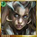 Leoria, Valor Incarnate thumb