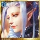 (Disdain) Lanhilda, Naming Corpses thumb