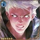 (Surge Blast) Reylon, Living Spark thumb