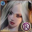File:(A. F.) Barbara, Unmatched Empress thumb.jpg