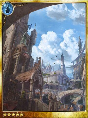 File:City of Heroes.jpg