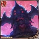 File:(Bloodmoon) Vastaal the Cataclysmic thumb.jpg