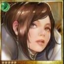 (Causal) Imperial Maven Laverna thumb