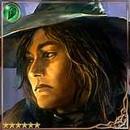(Soulfang) Shadow Hunter Yeager thumb