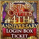 File:4th Anniversary Login Ticket.png