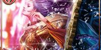 (Attract) Mirror Enchantress Esther