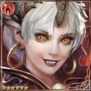 File:(Noble Heart) Celica, Denying Death thumb.jpg