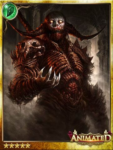File:(Putrescent) Ghoulish Annihilator.jpg