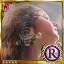 File:(Edified) Christine of the Angels thumb.jpg