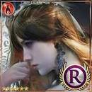 File:(Impart) Christine of the Angels thumb.jpg