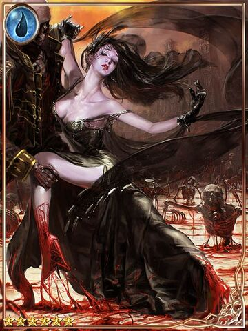 File:(Dancing) Bloodboiling Cocobrad.jpg