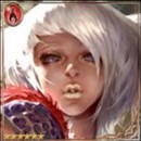File:(Praying) Dragon Priestess Ignis thumb.jpg